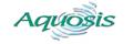 Aquosis